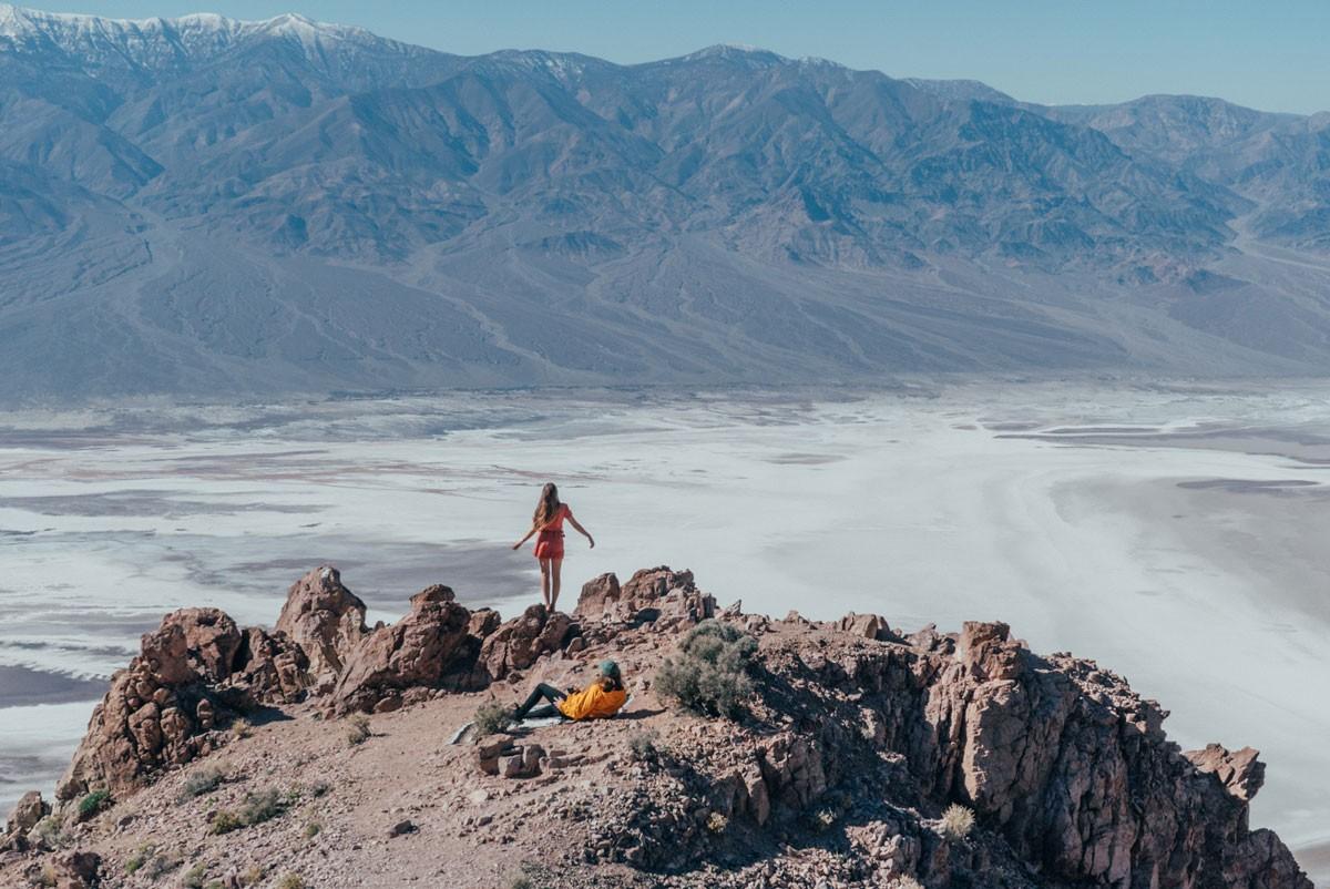 Andy-&-Tegan-Take-Death-Valley-TU-(143-of-187)