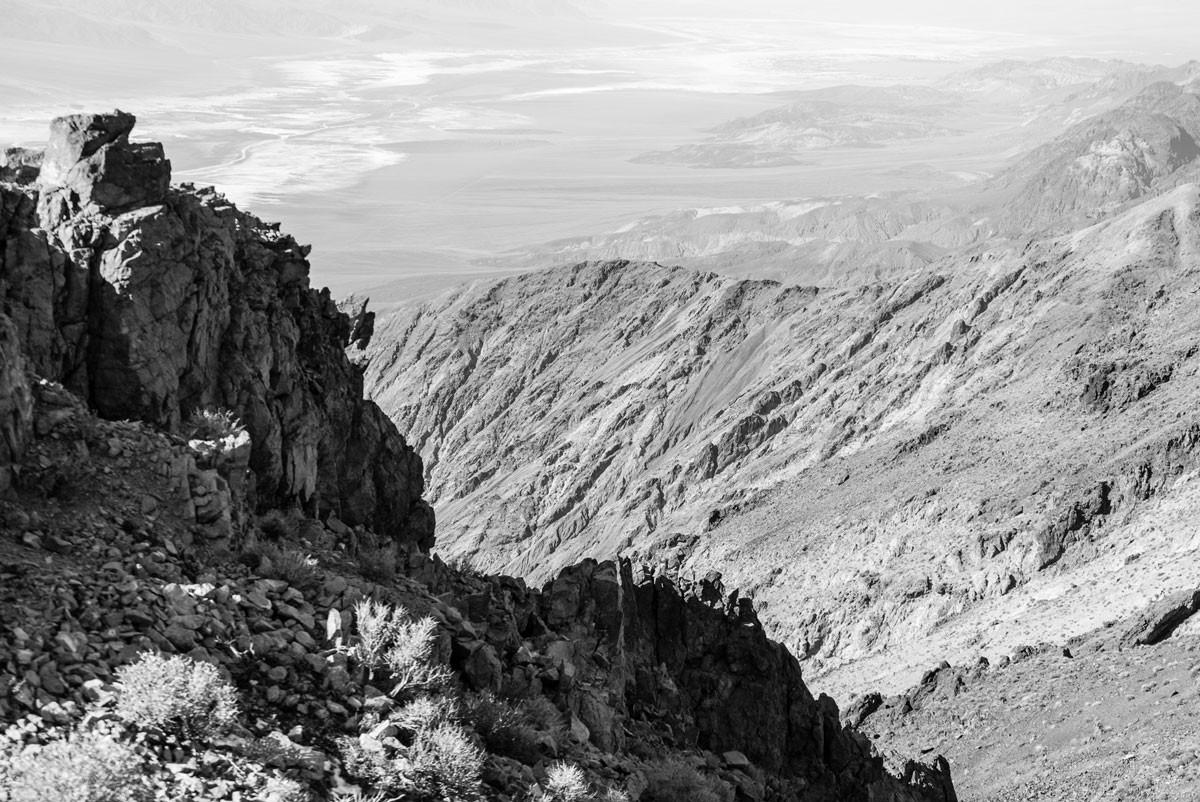 Andy-&-Tegan-Take-Death-Valley-TU-(171-of-187)