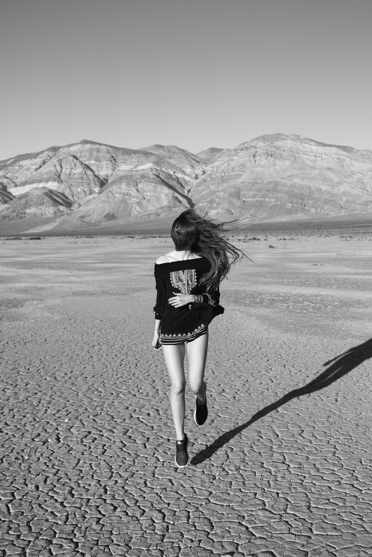 Andy-&-Tegan-Take-Death-Valley-TU-(175-of-187)