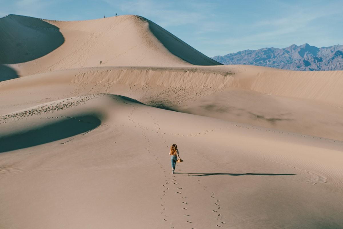 Andy-&-Tegan-Take-Death-Valley-TU-(53-of-187)