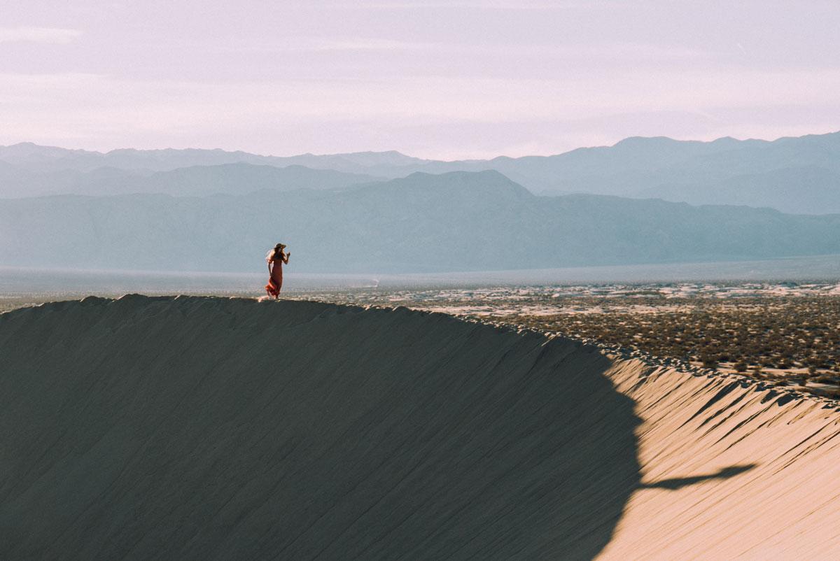 Andy-&-Tegan-Take-Death-Valley-TU-(58-of-187)