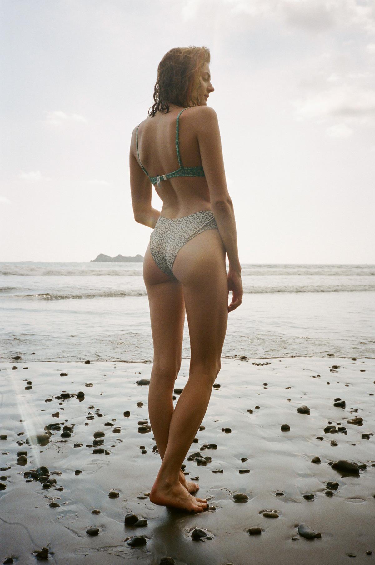 Costa-Rica-Film-2