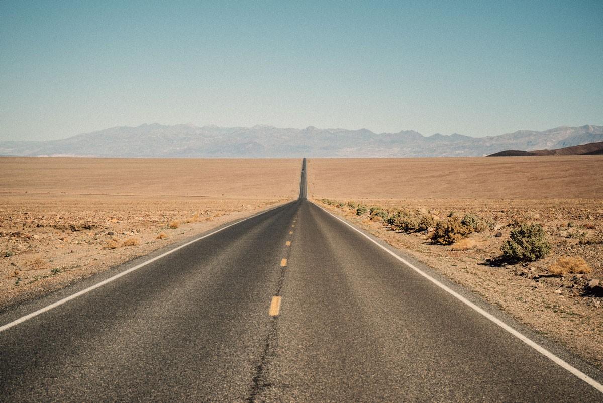 Death-Valley-Feb-2016-00517