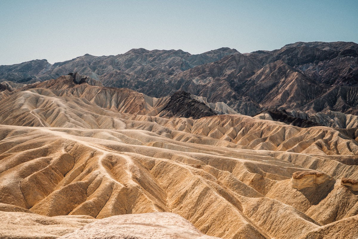 Death-Valley-Feb-2016-00518