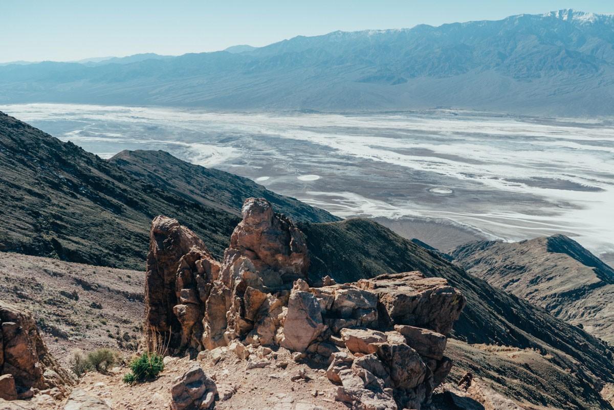 Death-Valley-Feb-2016-00891