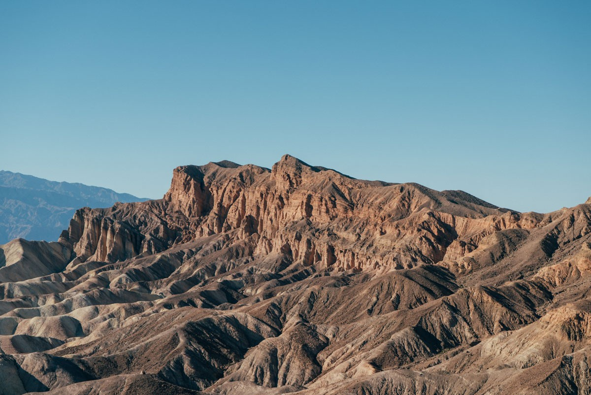 Death-Valley-Feb-2016-01105