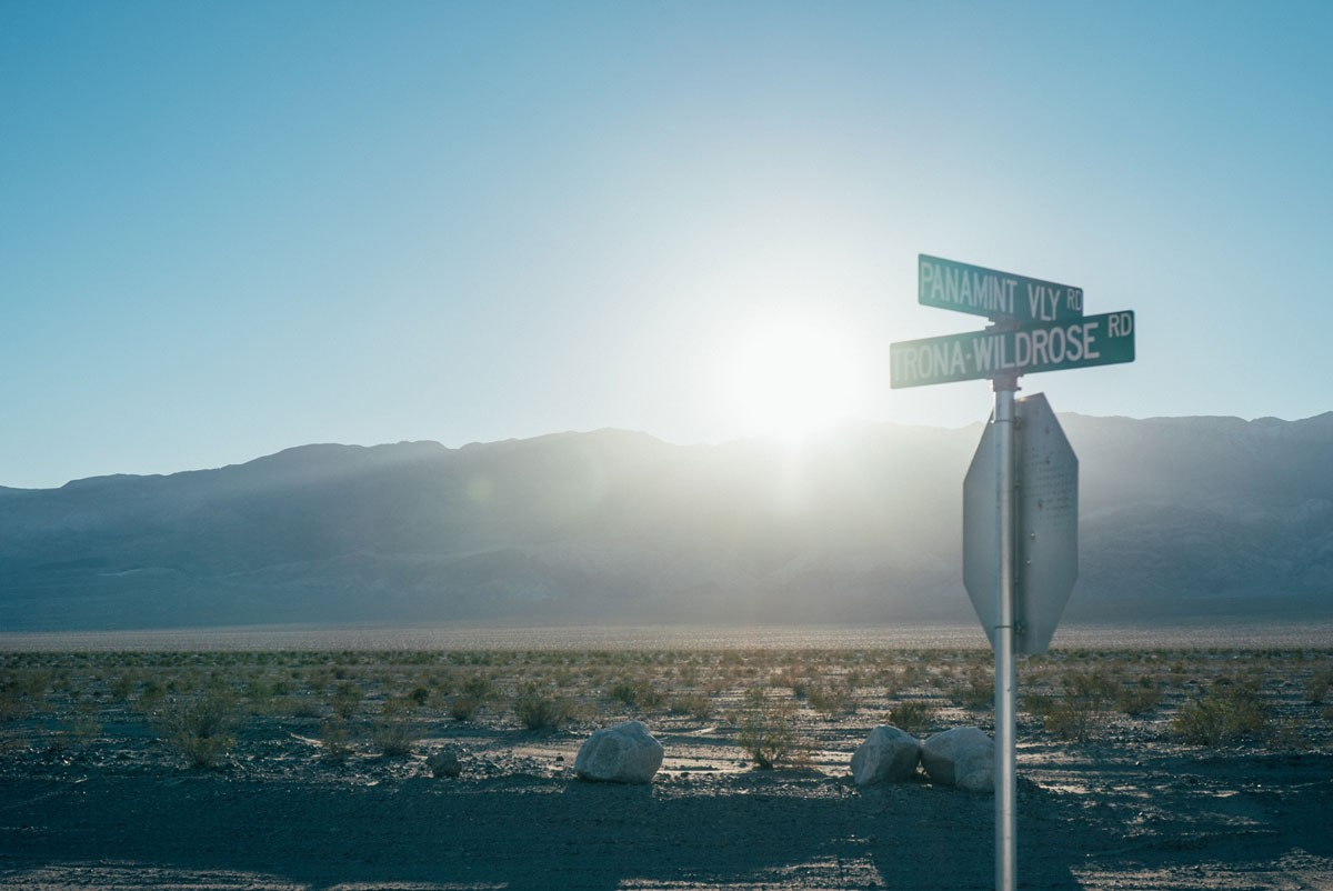 Death-Valley-Feb-2016-01362
