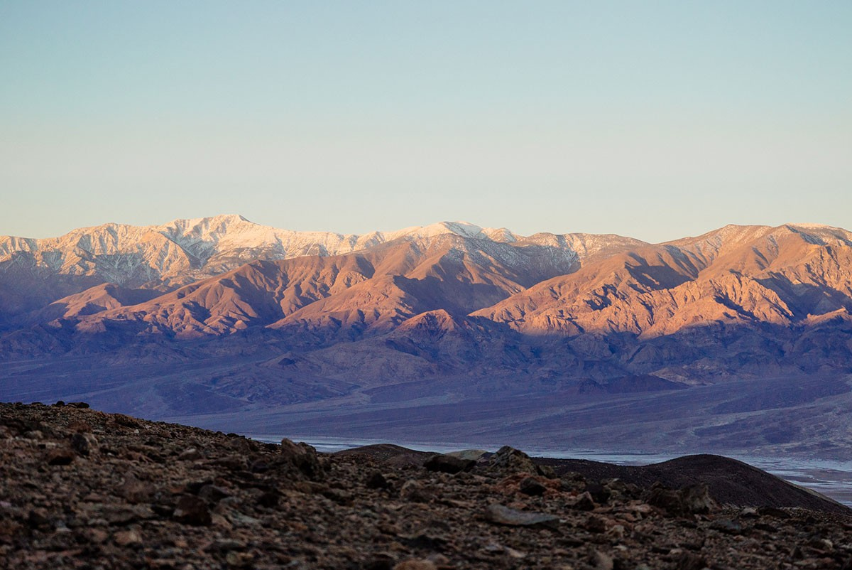 Death-Valley-Feb-2016-09600