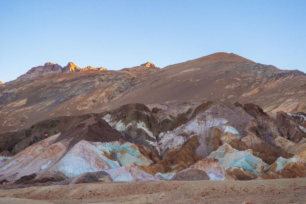 Death-Valley-Feb-2016-09862