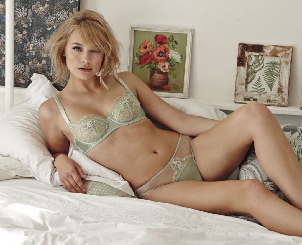 Fleur-of-England-SS16-Mint-Balcony-and-thong-1024x831