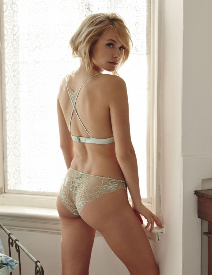 Fleur-of-England-SS16-Mint-Boudoir-Bra-and-Brief-back