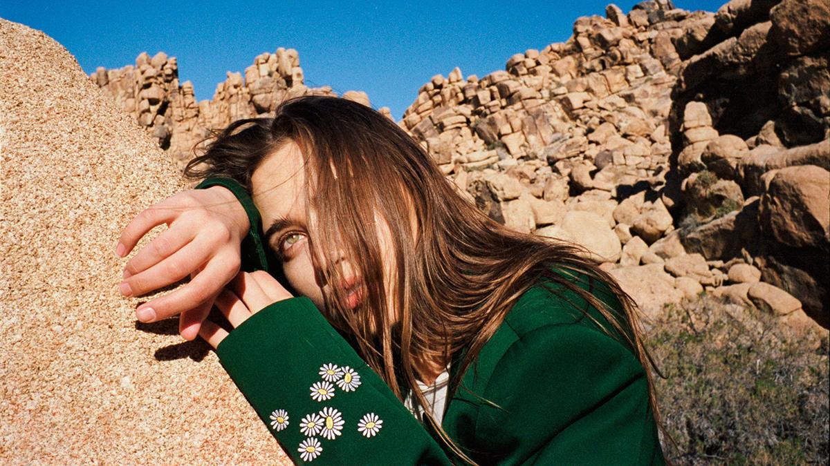 High Desert_livefast8