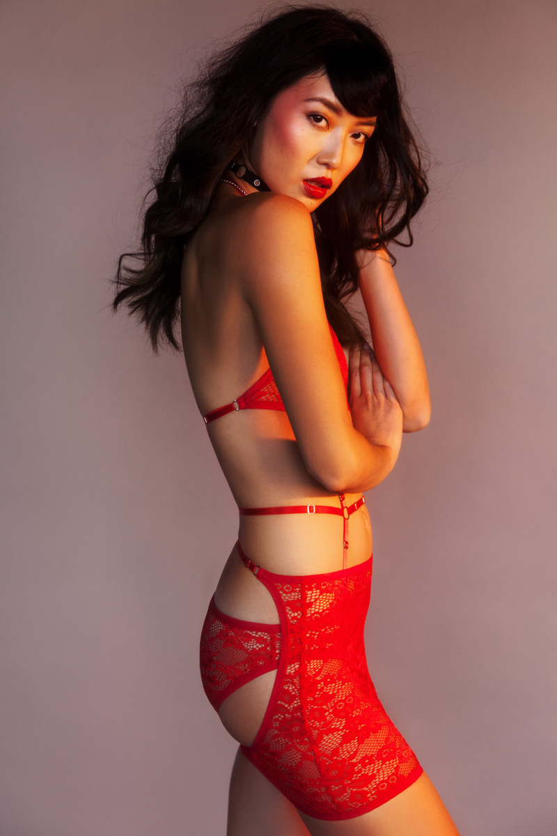 Hopeless_Lingerie_Crucial_Taunt_Editorial_10_Small