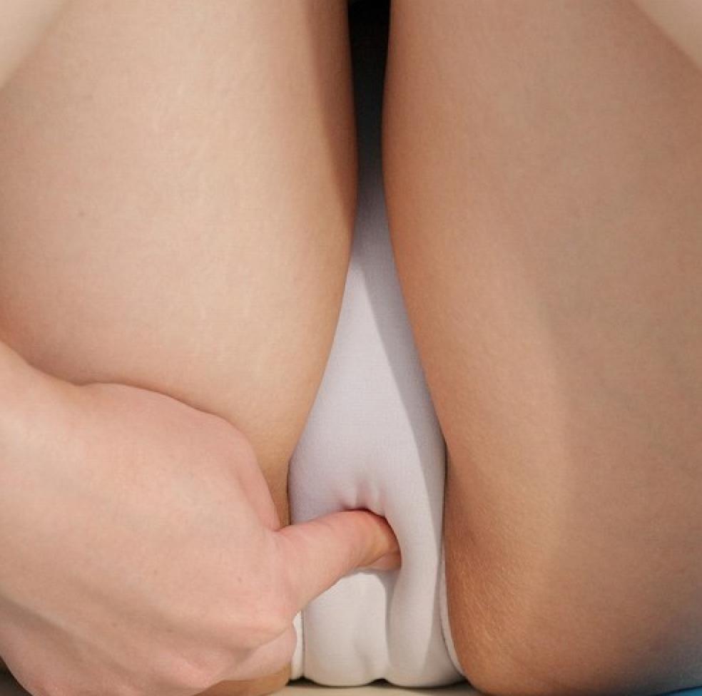 naked tattooed girls having anal sex