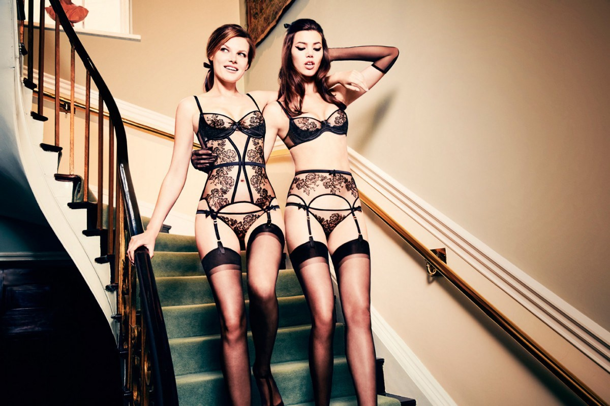 agent-provocateur-ss16-lookbook-11