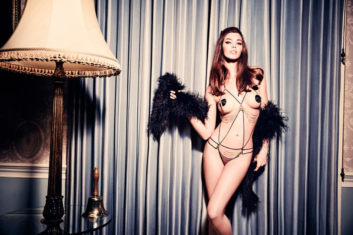 agent-provocateur-ss16-lookbook-4