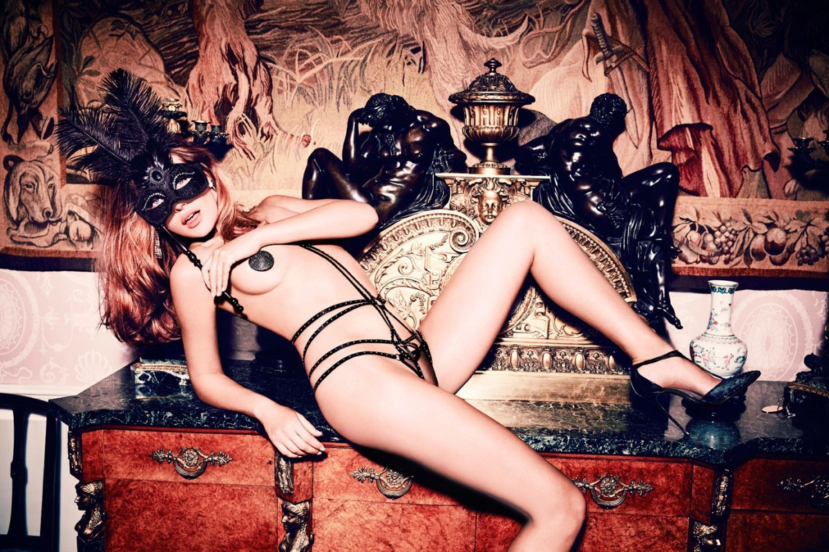 agent-provocateur-ss16-lookbook-5