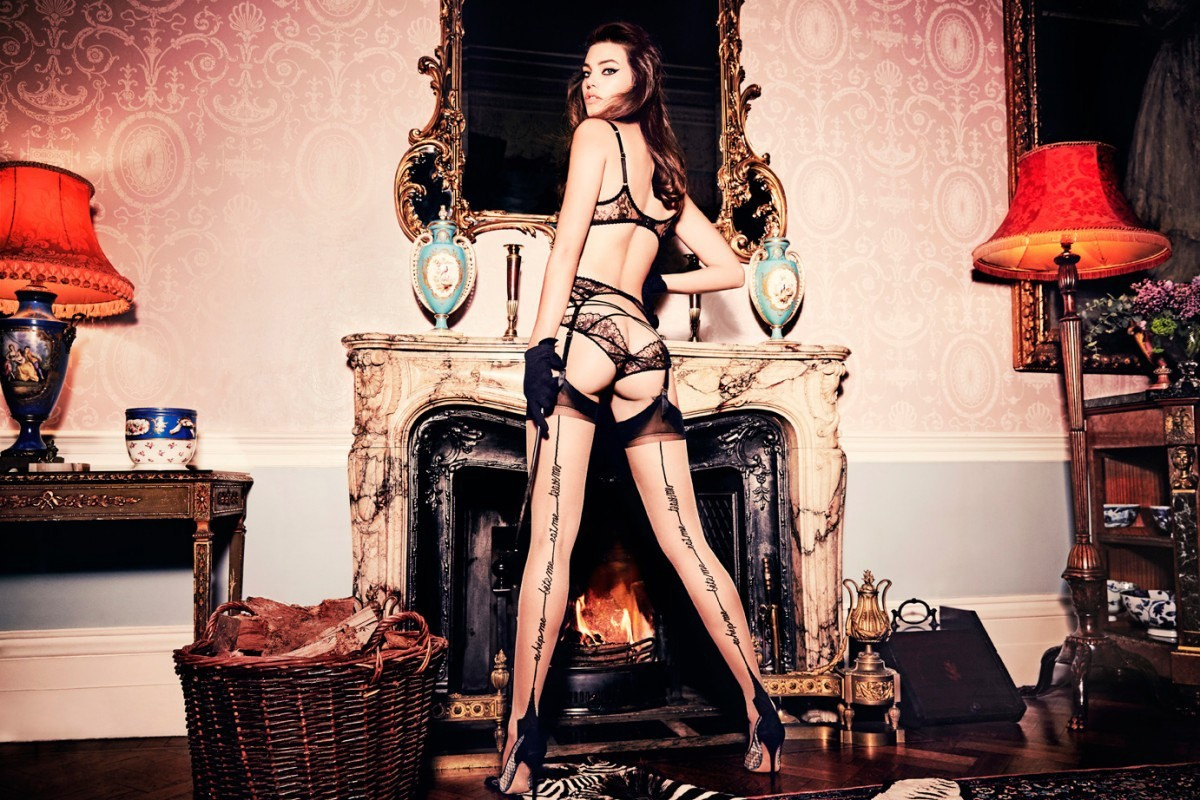 agent-provocateur-ss16-lookbook-7