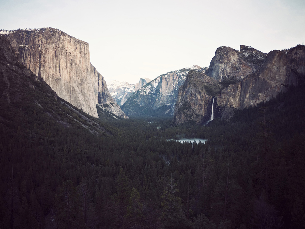 61_Yosemite_Roadtrip_096_1
