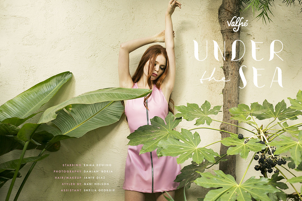 valfre-under-the-sea-1