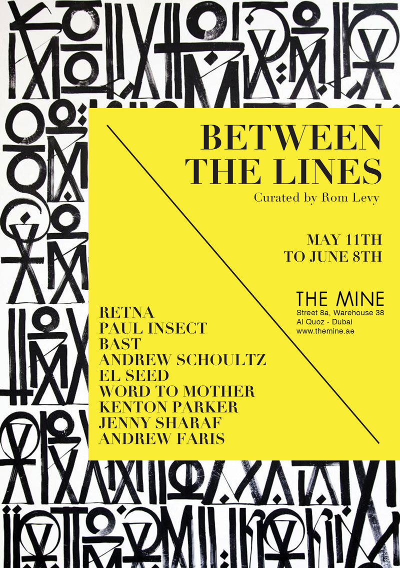 Between_The_Lines_Flyer