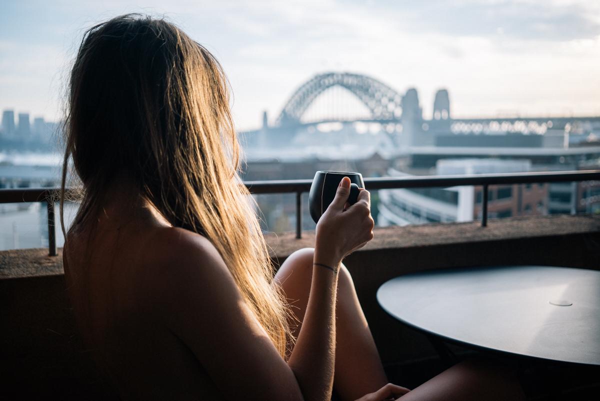 Sydney (110 of 152) 04056