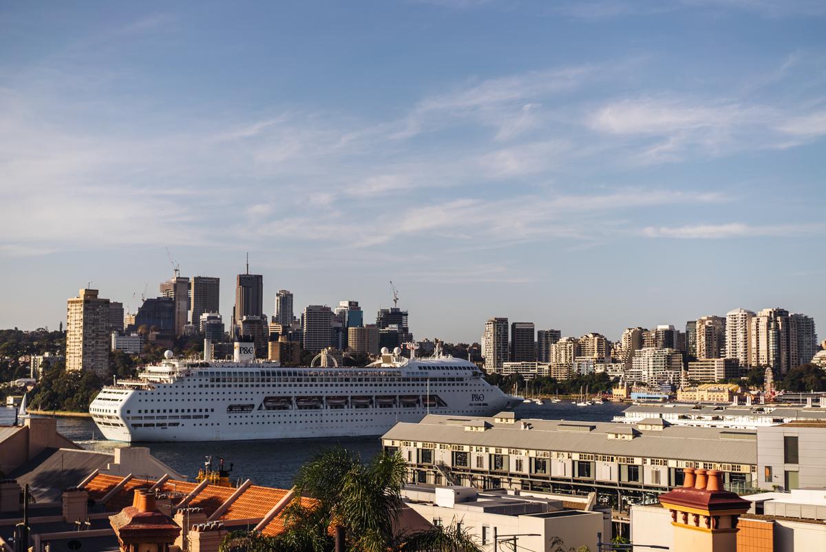 Sydney (25 of 152) 02538