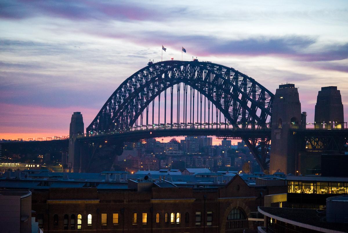 Sydney (62 of 152) 02770