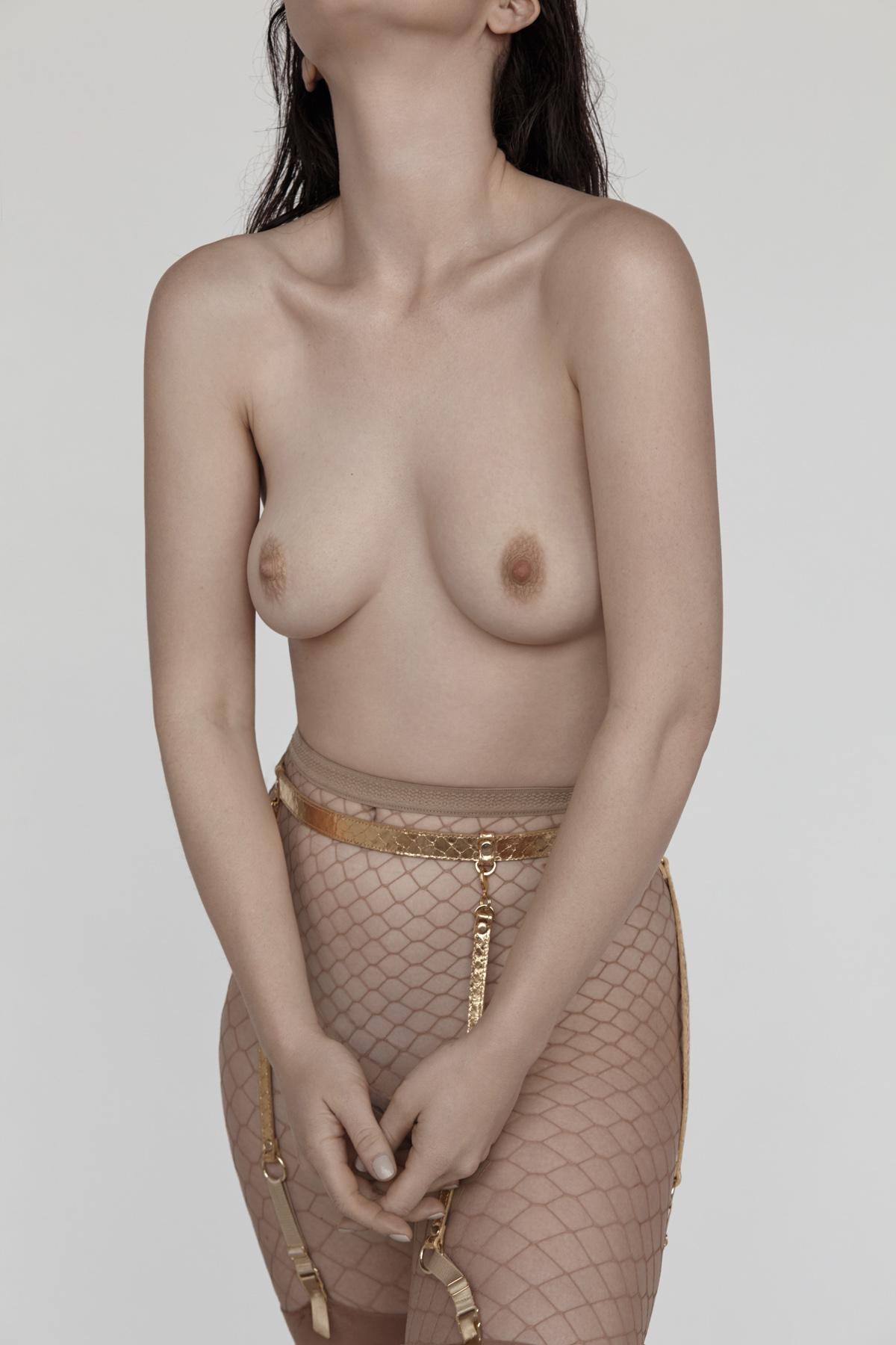 Nicole Vaunt-064