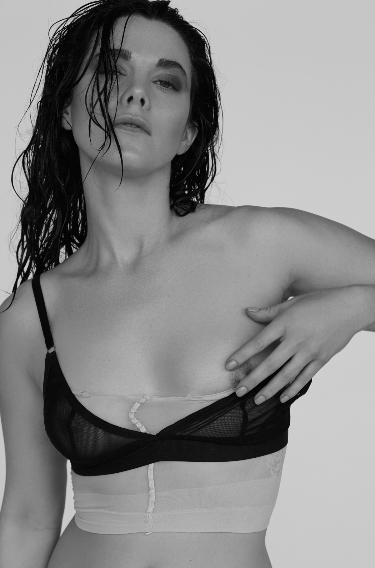 Nicole Vaunt-414