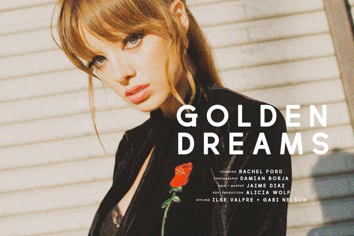 valfre-lookbook-golden-dreams-1