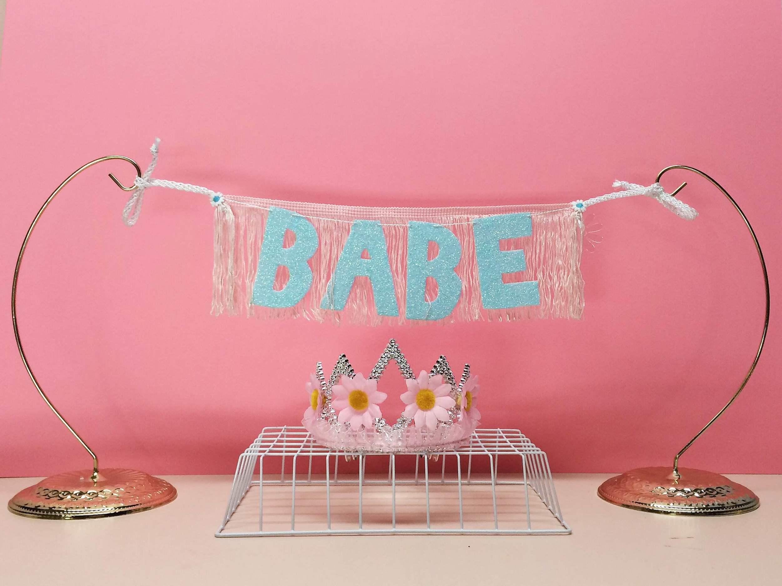 babe1