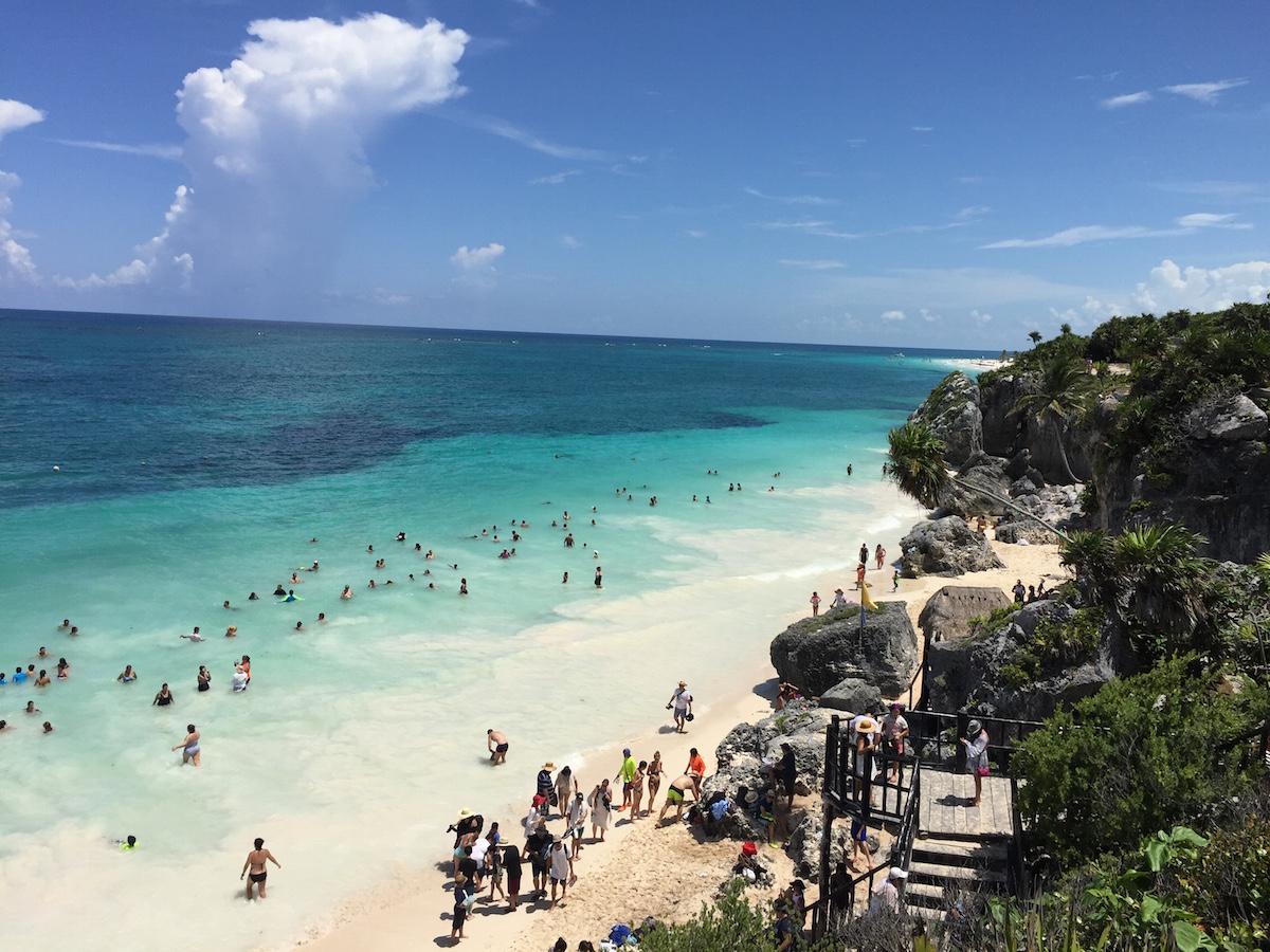 beach_ruins