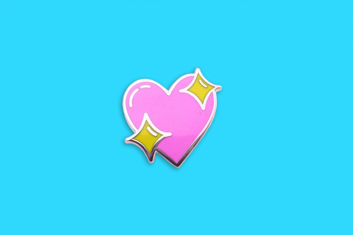 emoji-shine