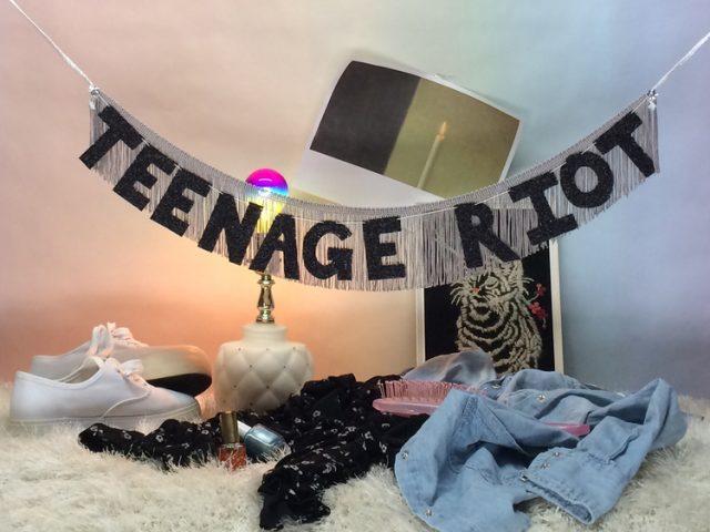 teenage5