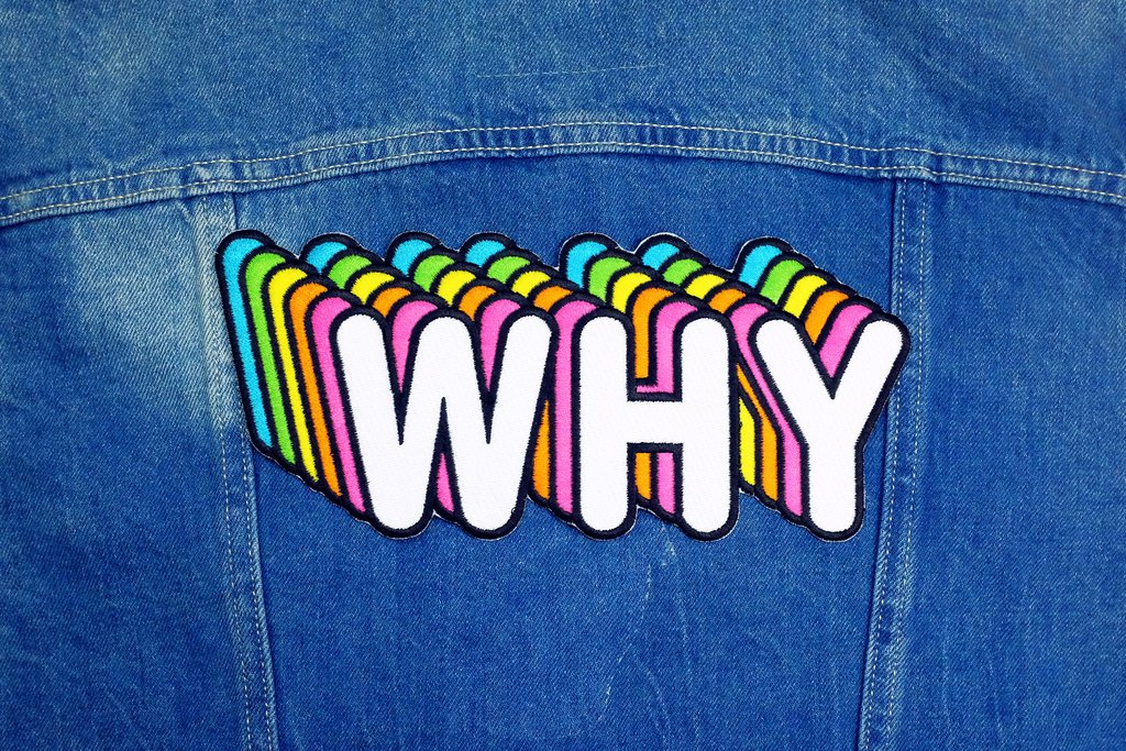 why-back-patch-jacket_1024x1024