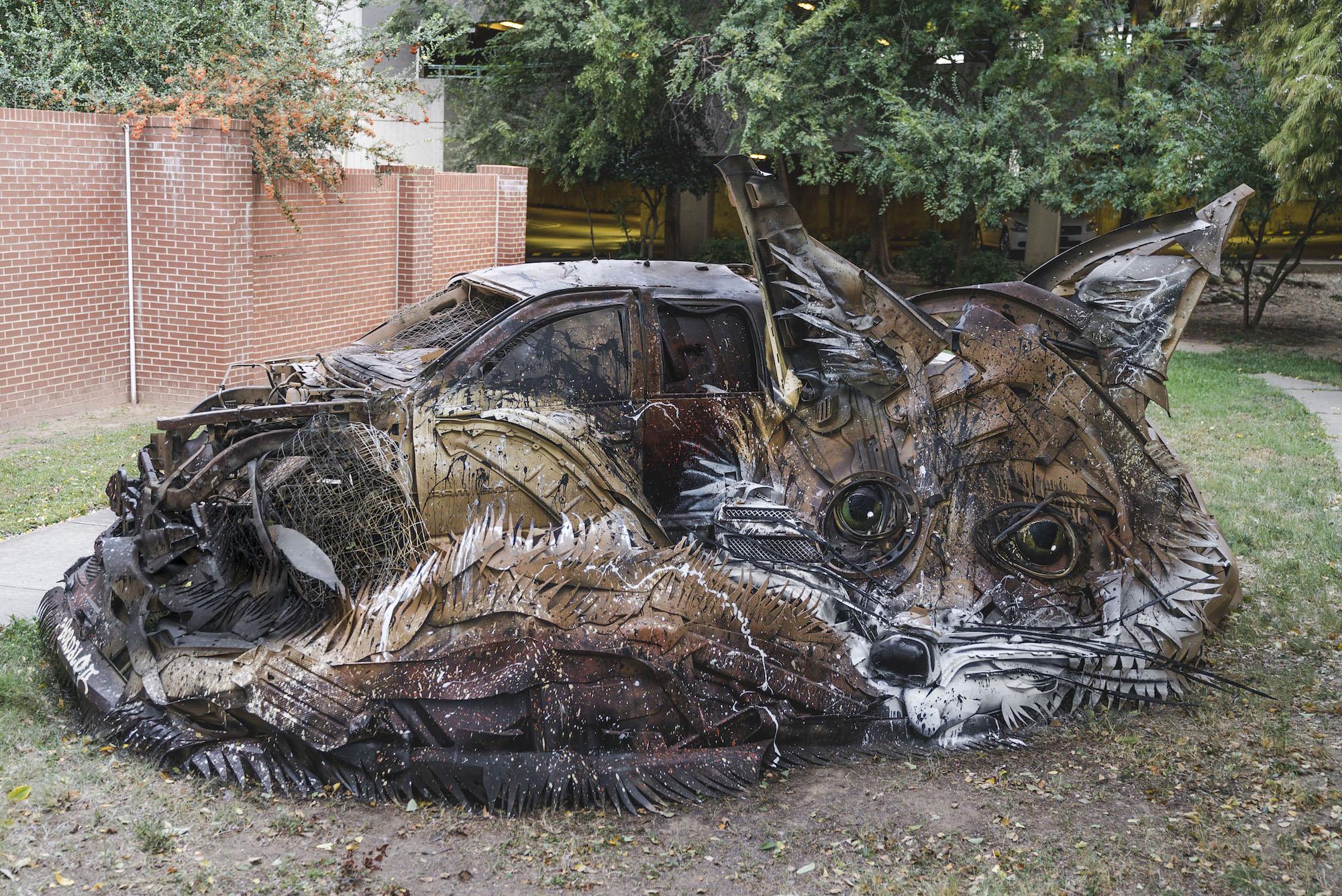 bordalo-final-fox2