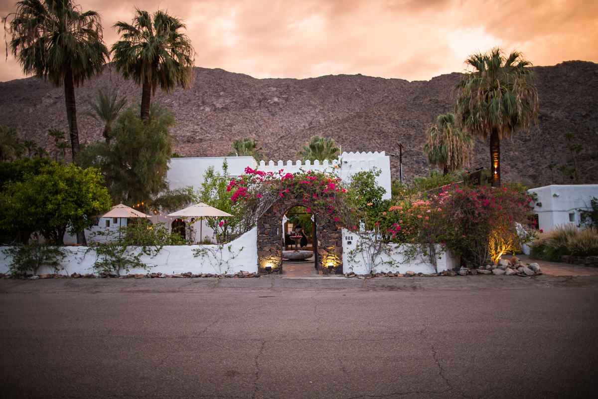 korakia-pensione-palm-springs-07-2015-87-high-resolution