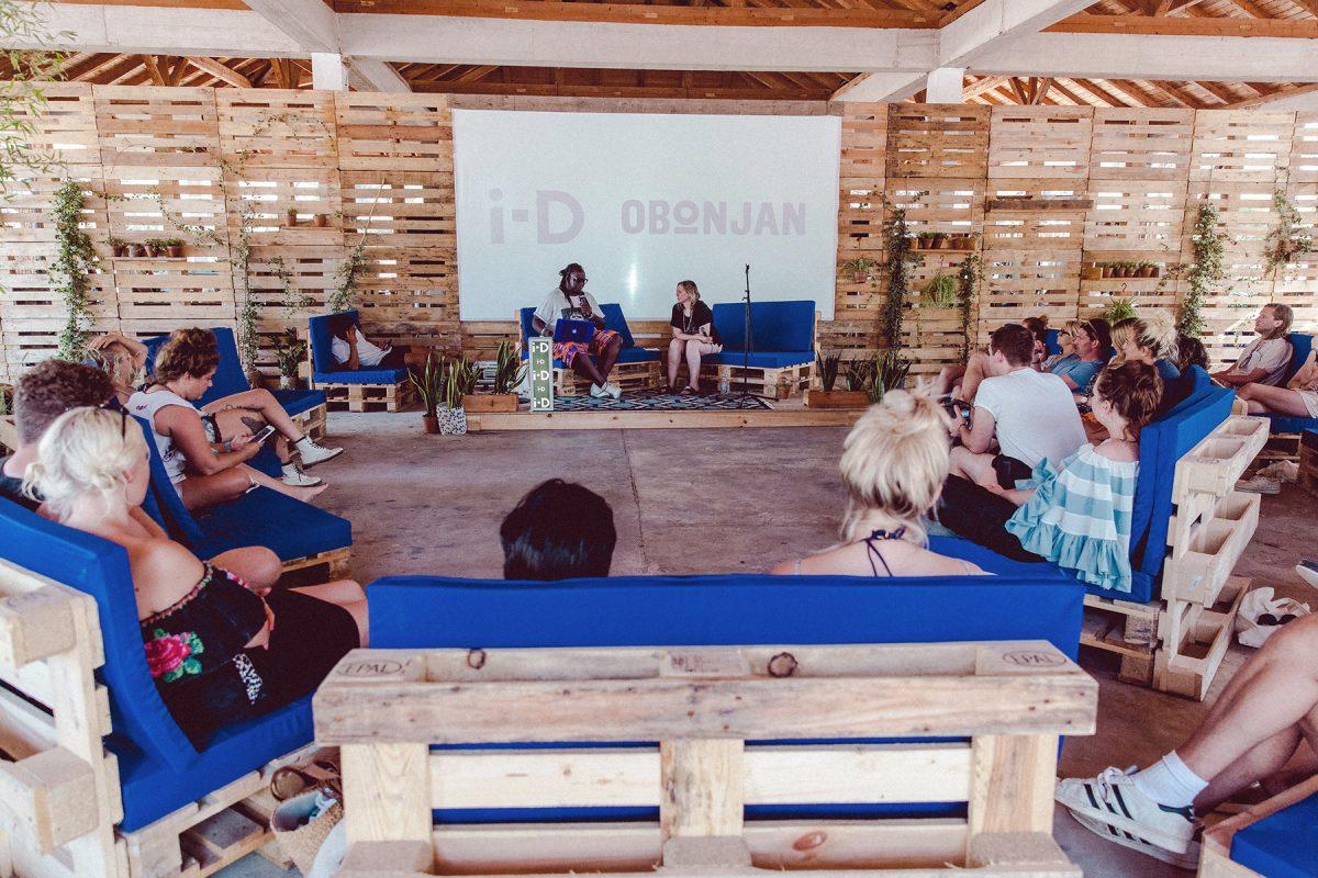2016-08-07-obonjan-33
