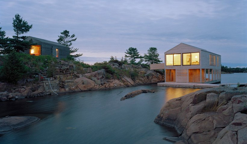 820x480xfloating-house-michigan-820x480-jpg-pagespeed-ic-qz4vyi1q-f