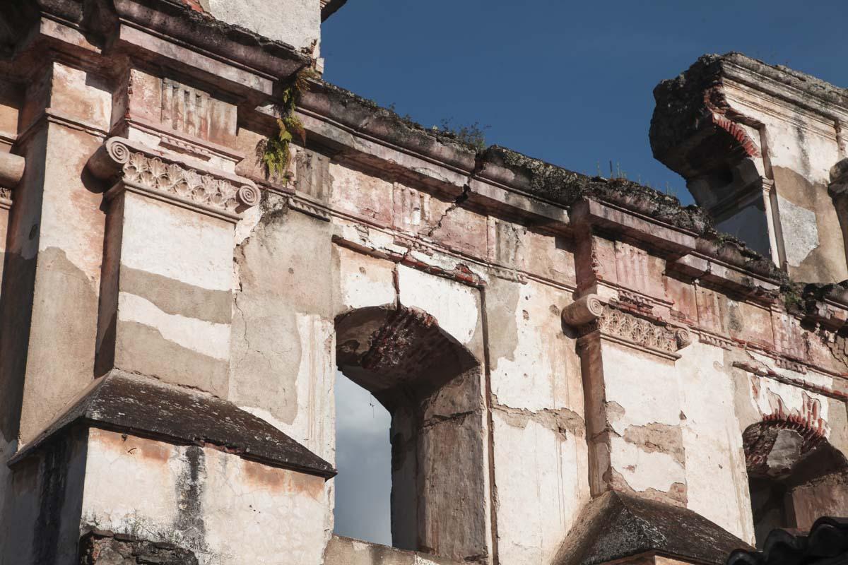 antigua-ruins
