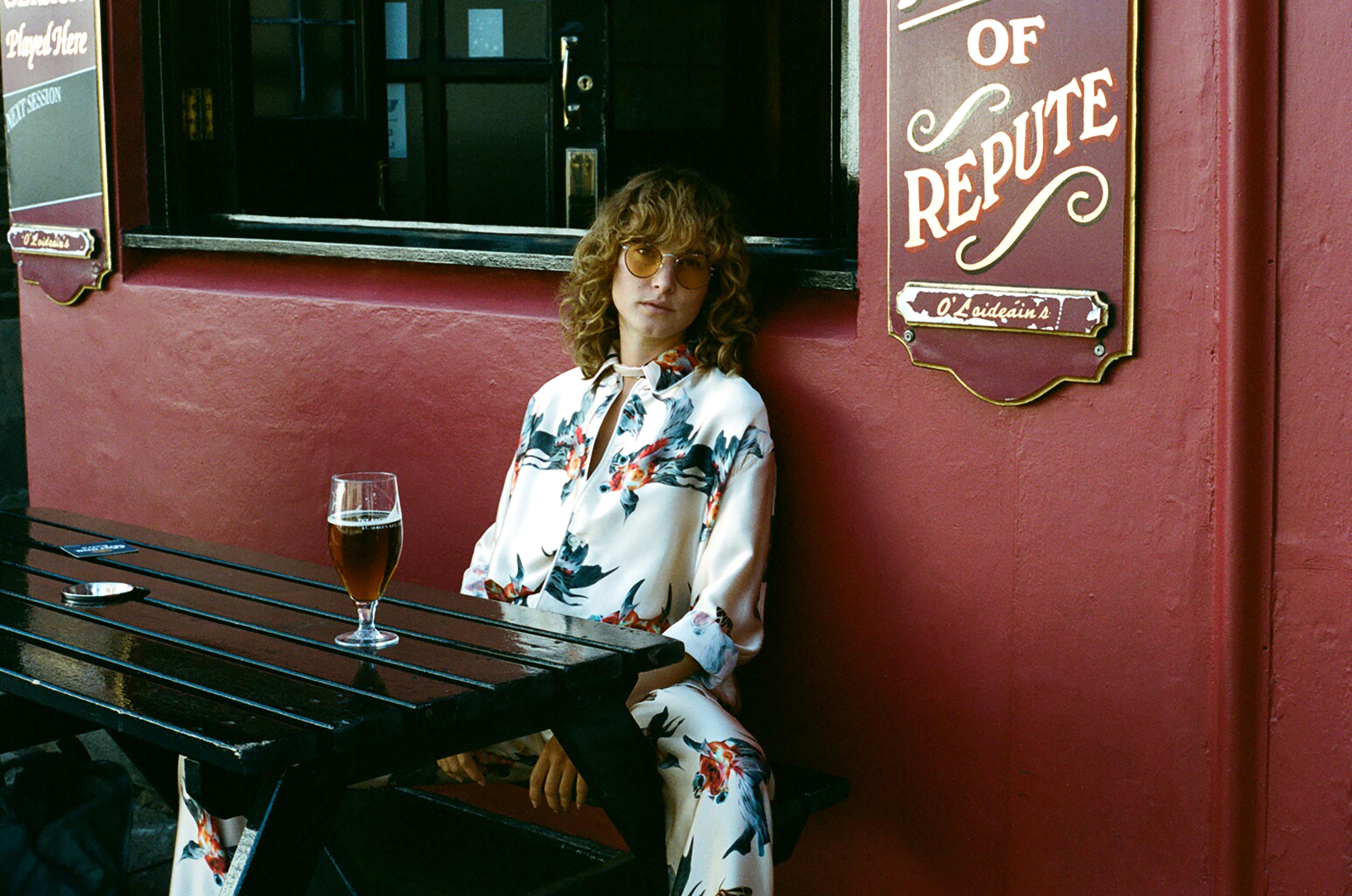 crap_eyewear-fall_2016-guest_lens-renee_carey-hi_res-07