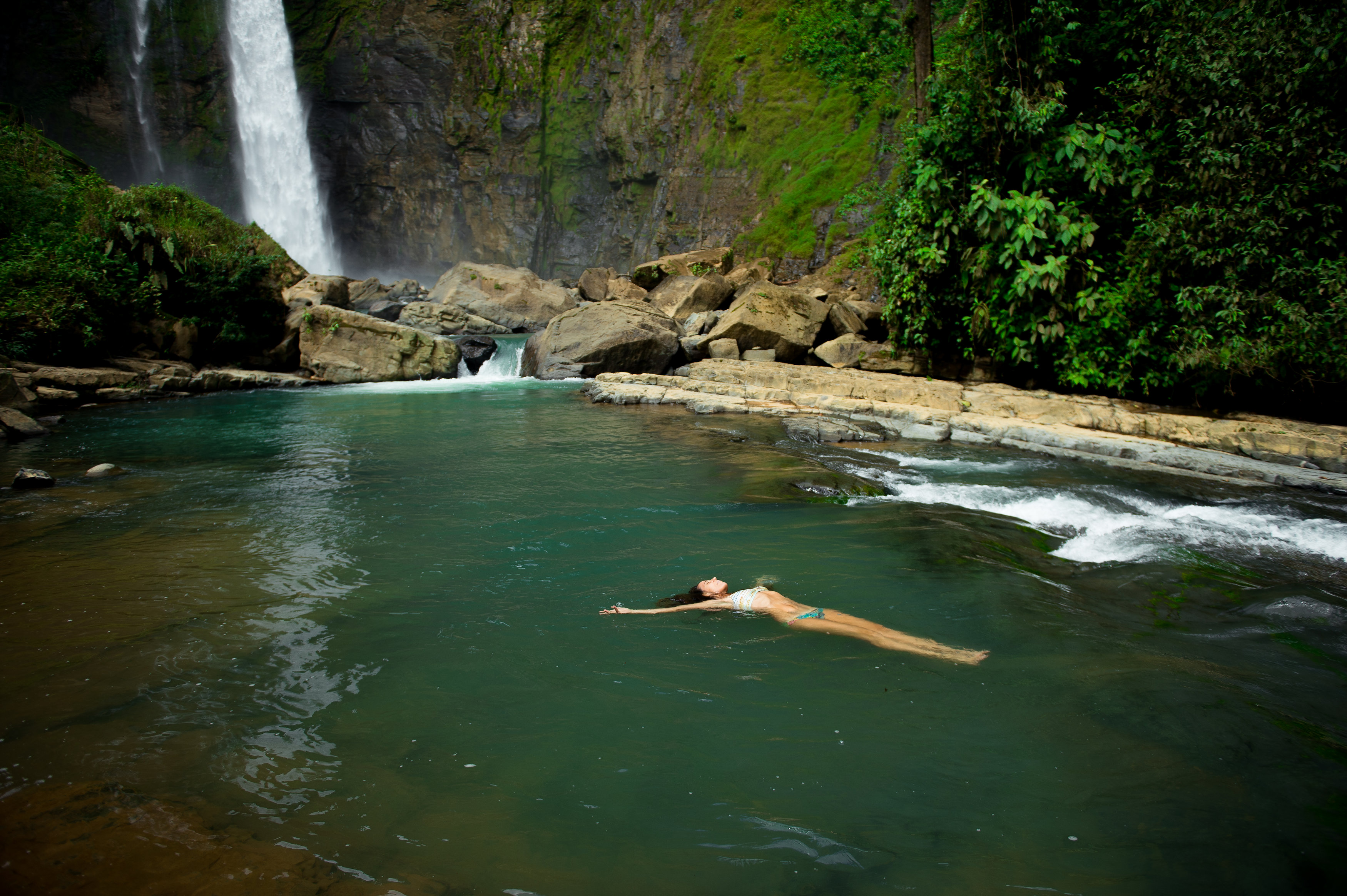 megan-pischke-at-the-eco-chontales-waterfall-photo-courtesy-of-rebecca-amber-photography