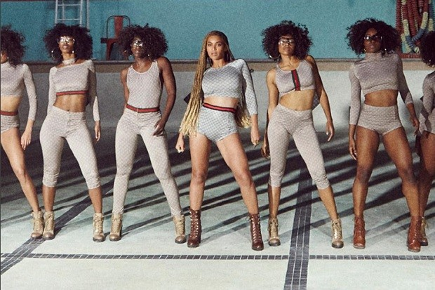beyonce-formation1-compressed