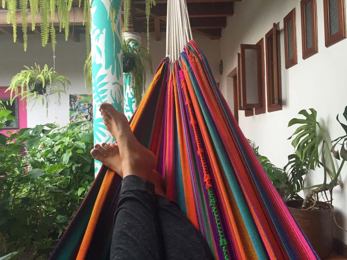 hammock-at-stela