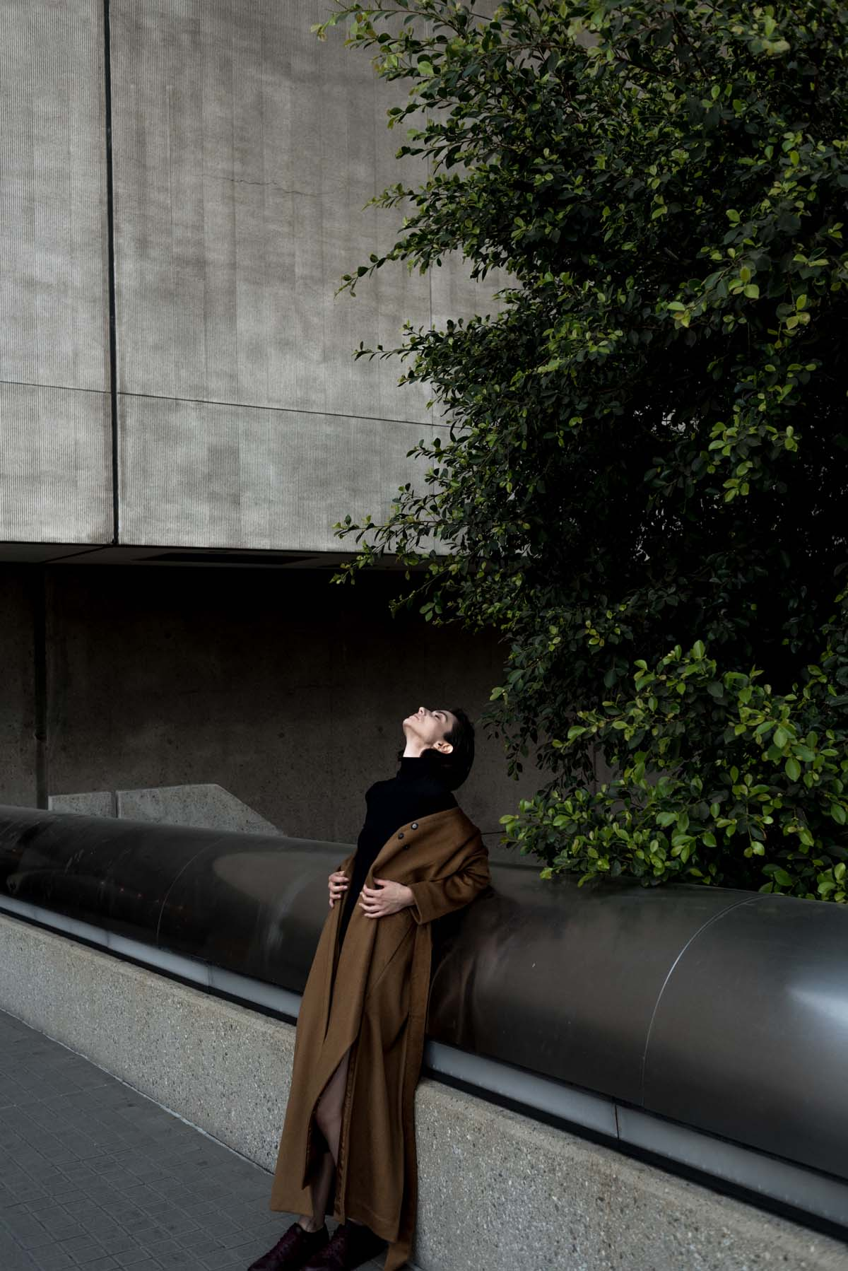 leslie_coat-13
