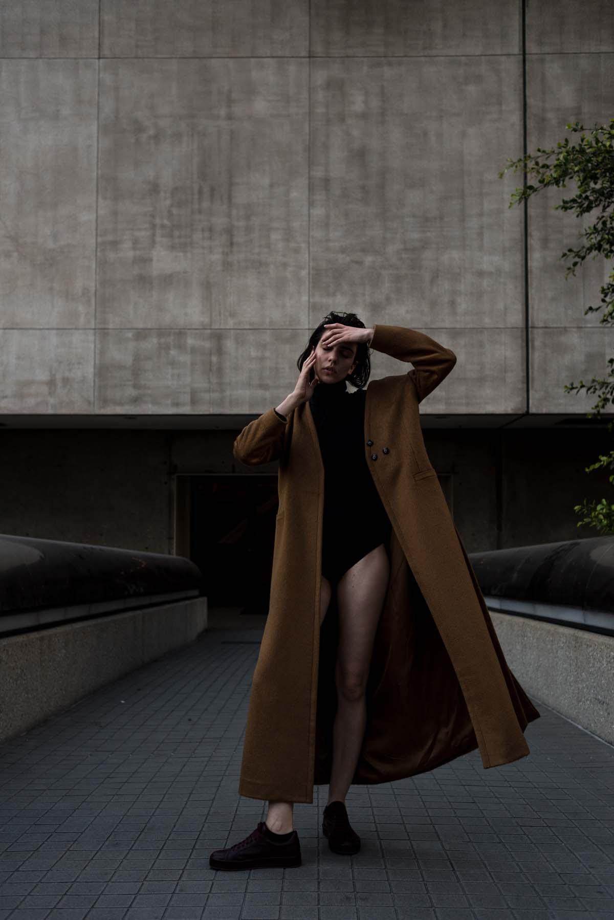 leslie_coat-17