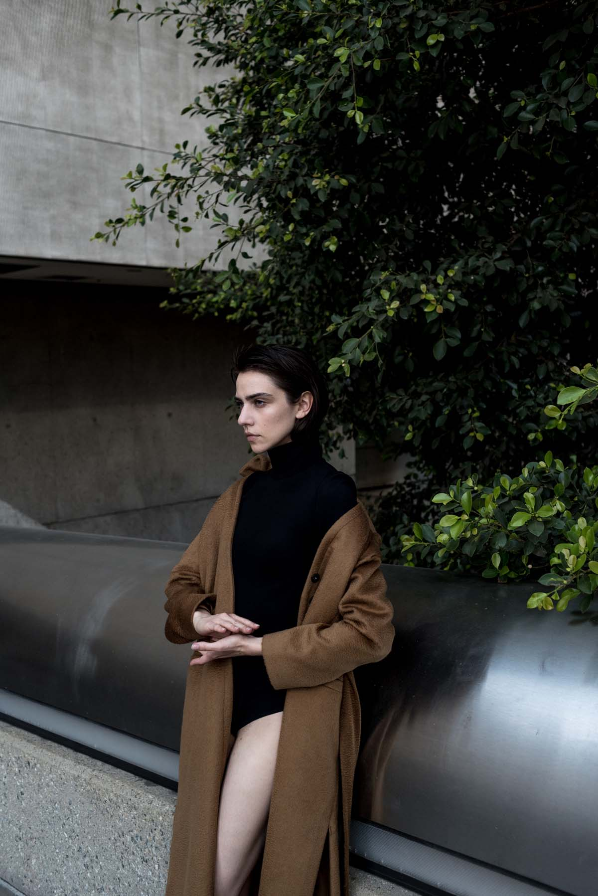 leslie_coat-8