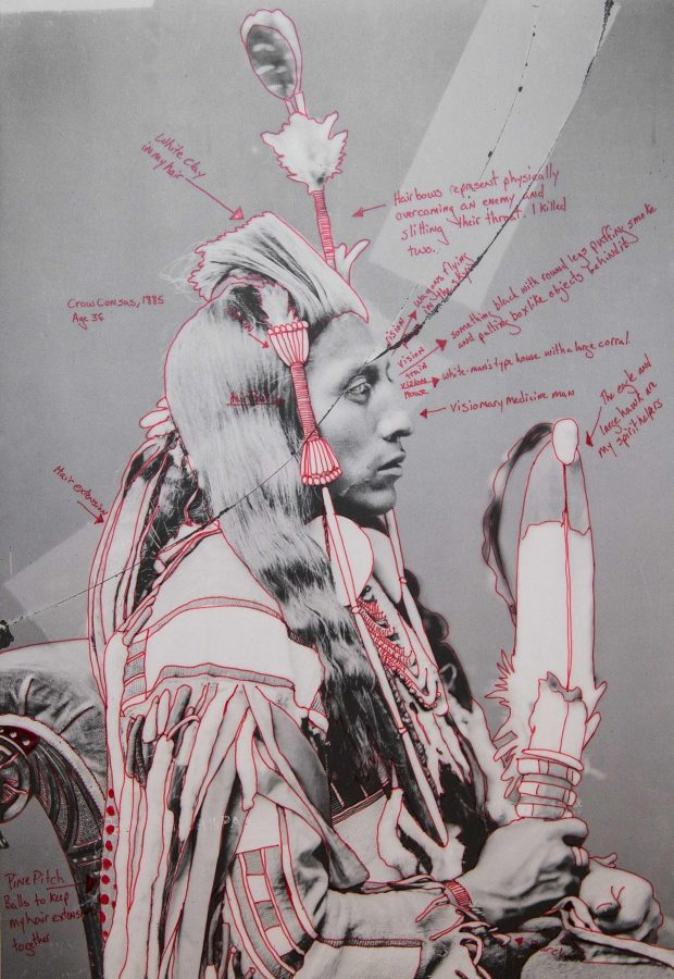multimedia-artist-wendy-red-star-is-challenging-the-limitations-of-contemporary-indigenous-art-body-image-1479510202