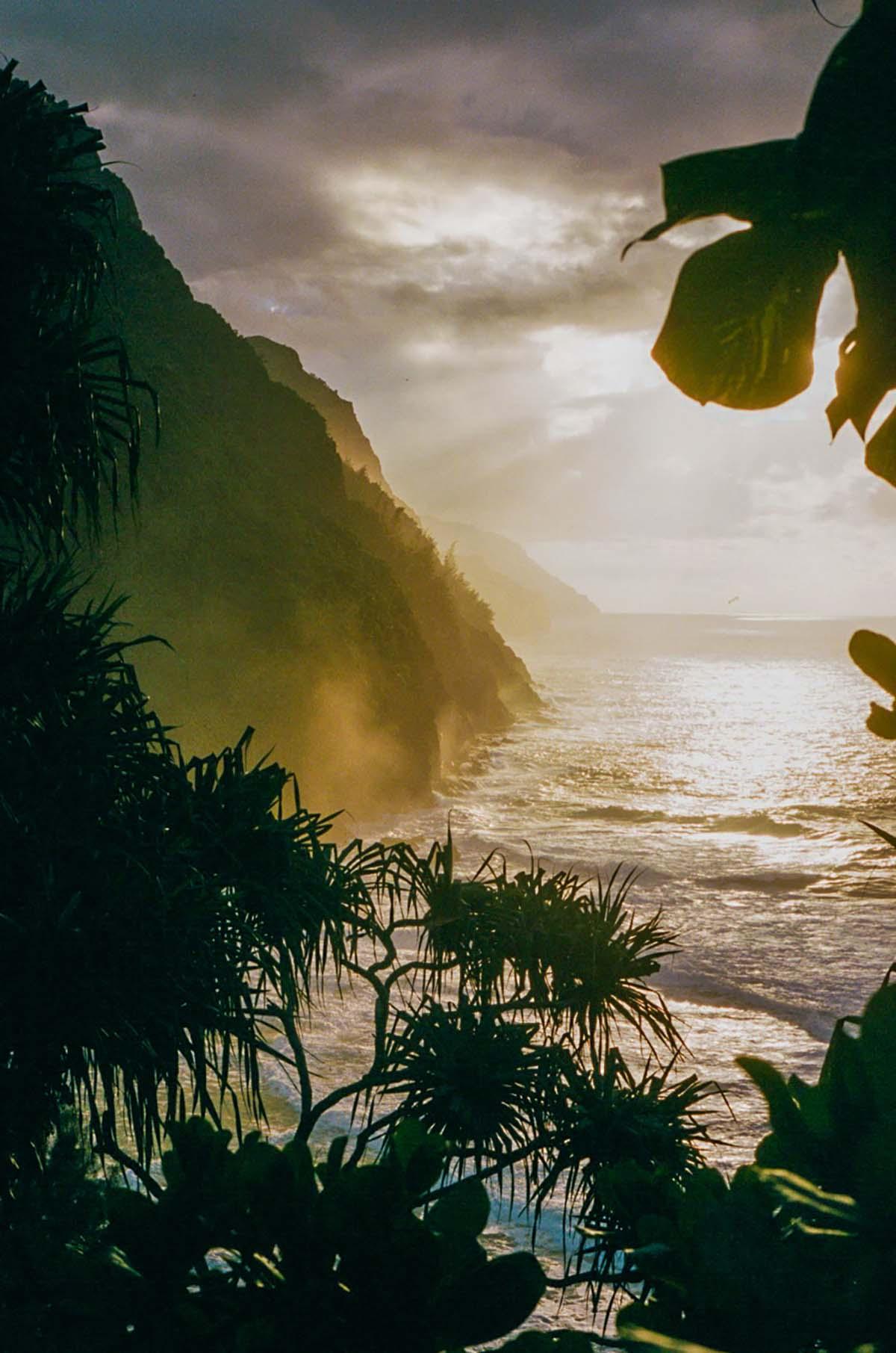 kauai-14